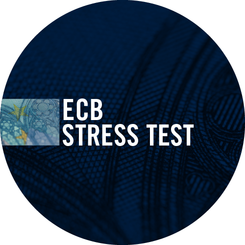 State Street ECB Stress Test Explanatory Note