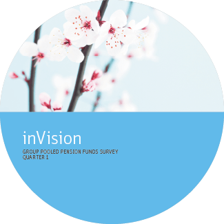 Aon Hewitt inVision newsletter